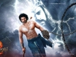 'Baahubali 2 : The Conclusion' storm hits India