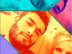 Britney Spears shares cute video with boyfriend Sam Asghari