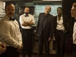 World premiere of C'est la vie! to close the 2017 Toronto International Film Festival