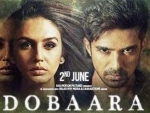 Dobaara- See Your Evil: Malang song released