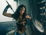 Mums are like Wonder Woman: Gal Gadot