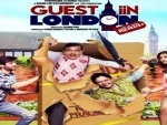 Guest iin London: Daru Vich Pyaar song released