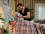 Kartik Aaryan wins praises for Guest iin London