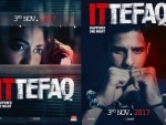 First song from Sonakshi Sinha's Ittefaq released