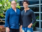 Vidyut Jammwal to feature in Chuck Russell's directed Junglee