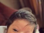 Kunal Kemmu shares image of daughter