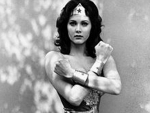 Lynda Carter to feature in Wonder Woman sequel?