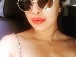 Priyanka Chopra is coming to Mumbai