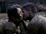 Rangoon is a love story with the backdrop of war: Vishal Bhardwaj