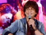 Title of SRK-Aanand L Rai's project to be announced tomorrow