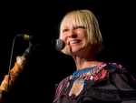 Sia unveils 'Never Give Up' video song