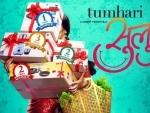 Vidya Balan's Tumhari Sulu to now release early, gets new release date