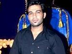 Filmmaker Ali Abbas Zafar joins Facebook
