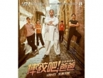 Aamir's Dangal starts off on a strong note in China, rakes up INR 13 cr