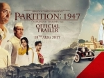 Gurinder Chadha's Viceroy's House releases in India