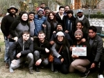 Varun Dhawan wraps up shooting for October