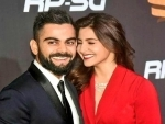 Virat-Anushka set for Dec wedding, but there is denial again