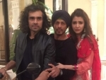 Anushka shares special picture with SRK on Imtiaz Ali's birthday