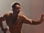 Ajay Devgn turns 48, Bollywood stars wish