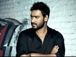 Most important base of a film is always story: Ajay Devgn
