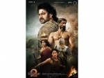 Baahubali 2 trailer to release on March 16