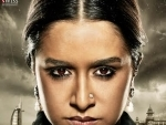 Siblings Shraddha Kapoor, Siddhanth Kapoor excited about working together in 'Haseena'