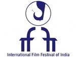 120 Beats Per Minute wins the Golden Peacock at IFFI 2017