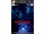 Short film Lal Phite' (Red Ribbon) premieres at 23rd KIFF after success in USA