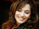 Madhuri Dixit turns 50,B-town wishes