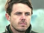 Oscars: Casey Affleck wins Best Actor award