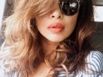 Priyanka Chopra shares gorgeous picture of herself on Instagram