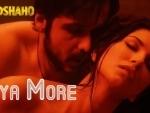 Baadshaho: Sunny Leone's Piya More song released