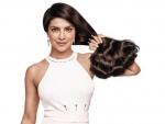 Priyanka Chopra expresses joy over Ventilator's success