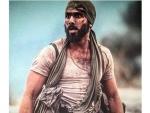 Shahid Kapoor's Rangoon releases