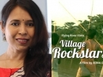 I want to tell positive stories: Village Rockstars director Rima Das