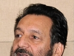 Shekhar Kapur busy giving final touches to Will