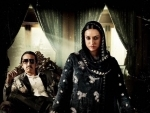 Haseena: The Queen Of Mumbai: Shraddha introduces her brother Siddhanth Kapoor