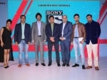 Sony Pictures Networks India launches its second music channel,Sony ROX HD