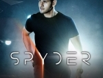 Spyder trailer released by makers