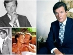 British actor Roger Moore of James Bond fame dies at 89