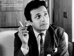 Tollywood: Uttam turns 91, Bengalis get nostalgic