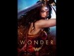 Wonder Woman earns big in box office, beats superhero stereotypes
