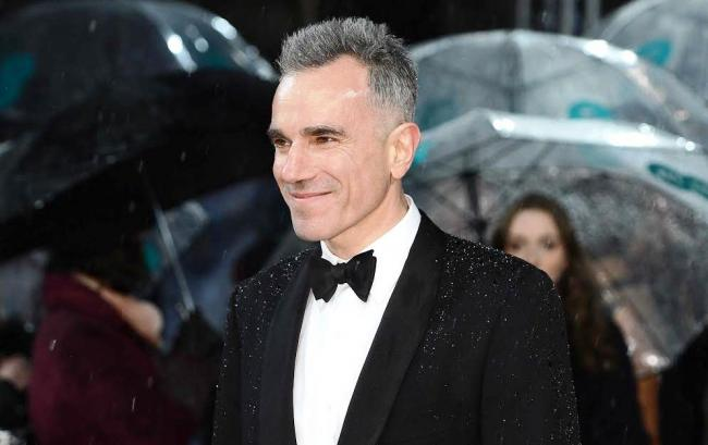 Hollywood: 'Grateful' Daniel Day-Lewis thanks fans, retires from acting