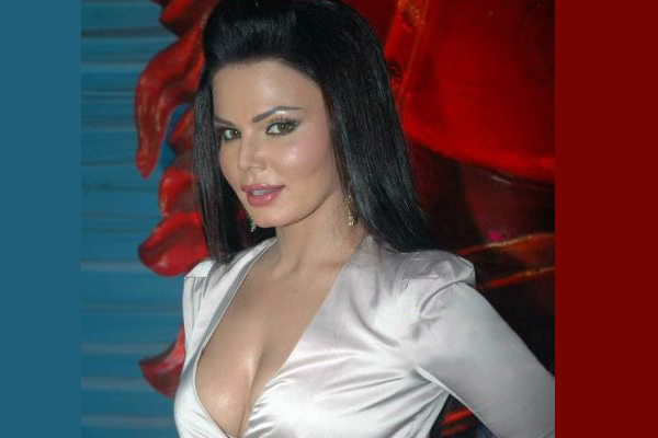 Rakhi Sawant turns 39, shares birthday video on Instagram