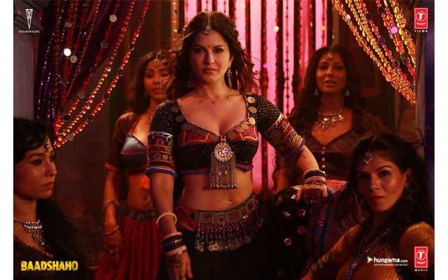Baadshaho makes strong start at Indian Box Office