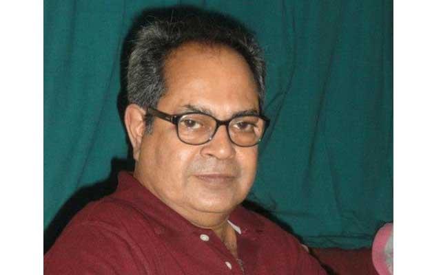 Bengali actor Dwijen Bandyopadhyay passes away