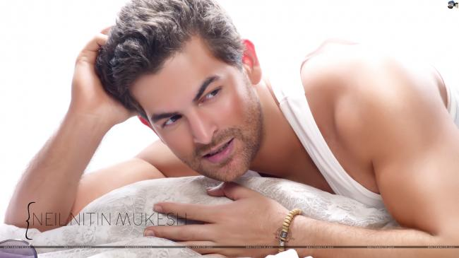 Neil Nitin Mukesh to become father, announces news on Twitter