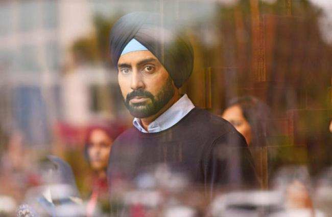 Manmarziyaan to release on September 14