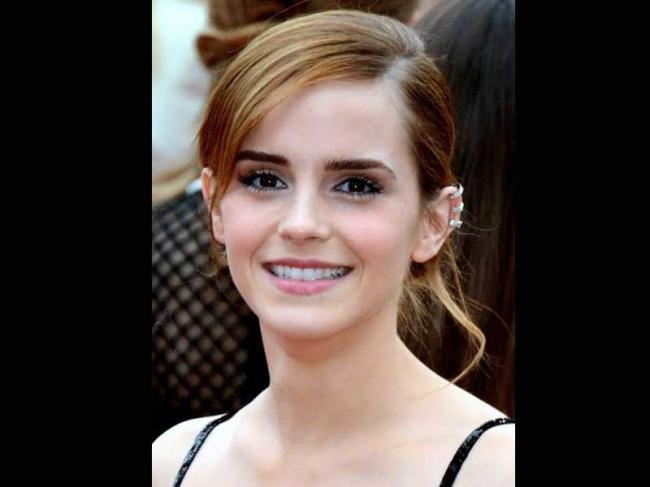 Emma Watson to be part of Little Women