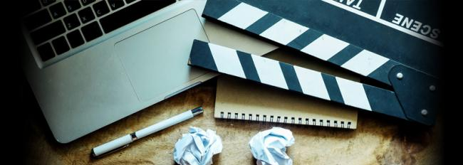 Power Publishers now offers a Film Story Bank to production companies